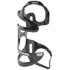 Cannondale Carbon Speed C Side load Cage Right Gloss